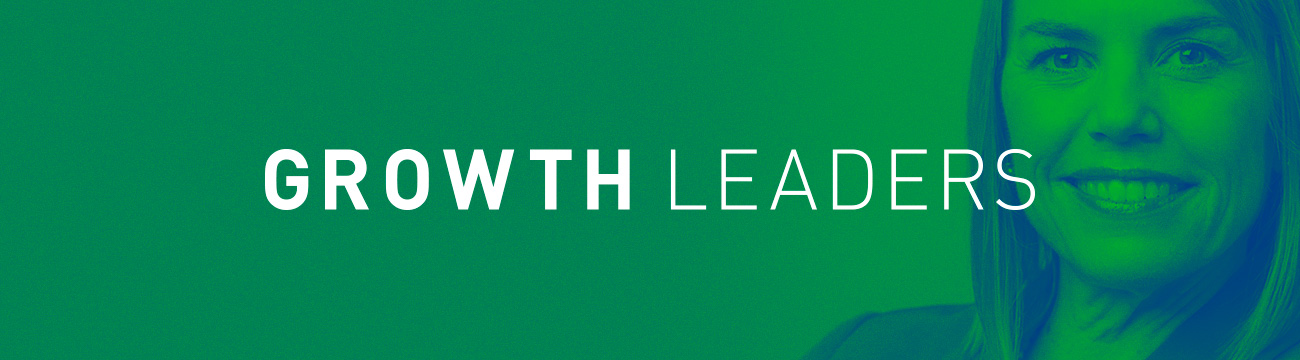 Growth Leaders Podcast