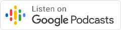 google_podcasts_badge@8x